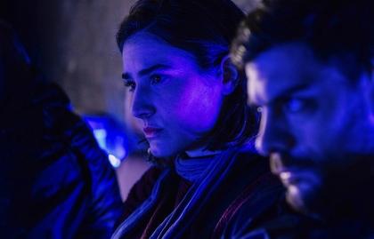 """GoQuest Media takes its spy thriller """"Civil Servant"""" to Brazil"""