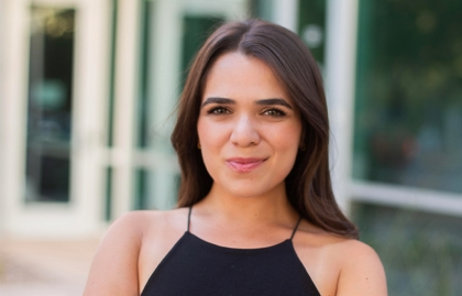 The Cartel appoints Lexi Lewis to Director of Development