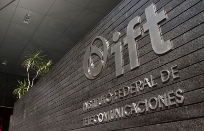 Mexico's IFT approves Univision-Televisa content tie-up
