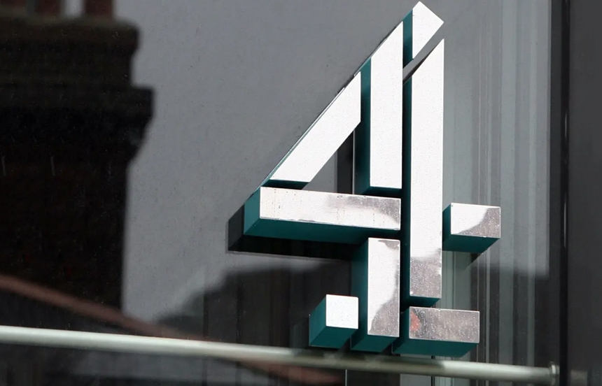 UK Minister insists that Channel 4 would benefit from privatization