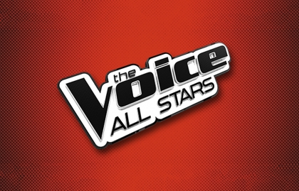 """""""The Voice All Stars"""" launches its debut season in France"""