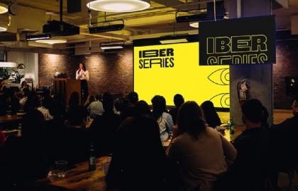 Iberseries Platino develará estrategias de desarrollo y producción en streaming