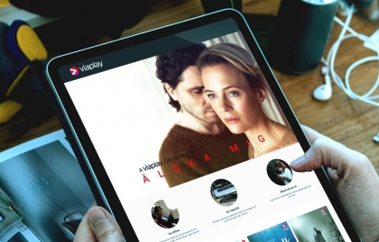NENT Group to launch Viaplay in five new markets