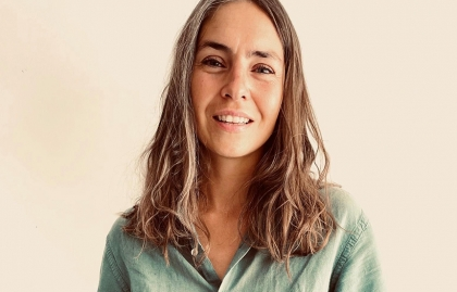 Agathe de Lorme joins APC Studios to manage French production arm