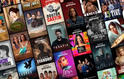 Globoplay se expande hacia los mercados europeo y canadiense