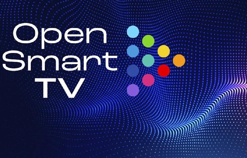 Open Smart TV, el nuevo formato publicitario de Mediaset España