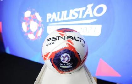 Record TV adquiere los derechos del campeonato Paulista 2022