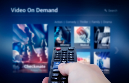 Malaysia's SVOD household penetration to reach 27% in 2025