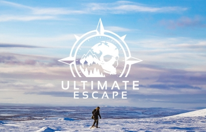 """Discovery Networks in Finland orders Rabbit Films' """"Ultimate Escape"""""""