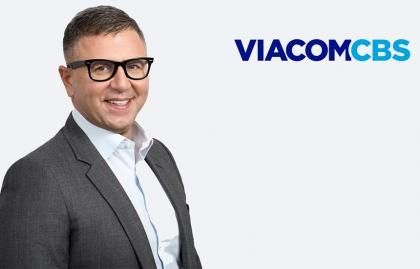ViacomCBS completó la compra de Chilevisión