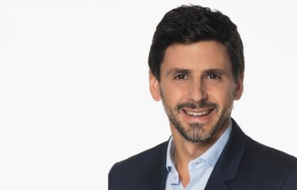 ViacomCBS Networks Americas announced new leadership for Chilevisión