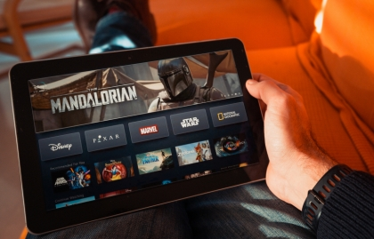 Global SVOD subscriptions will increase by 491 million by 2026