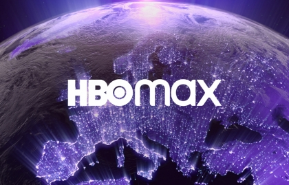HBO Max will be available in 27 European countries