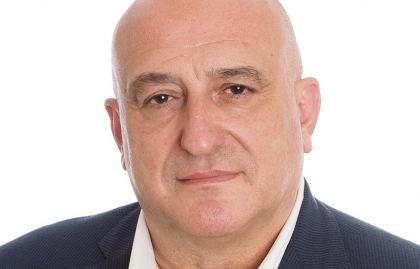 Garbo Produzioni hires ex Banijay executive as new CEO