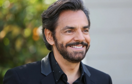 Univision inks first-look deal with Eugenio Derbez and 3Pas Studios