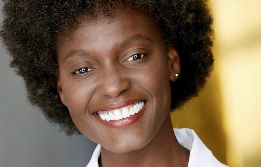 Amazon Studios appoints Oderra Watkins as Head of Drama series