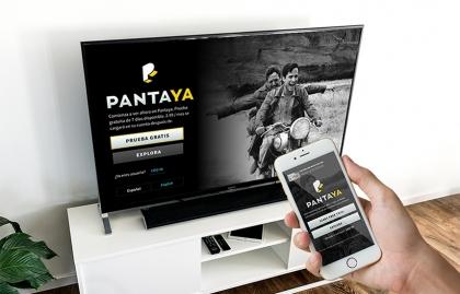 Pantaya debuts on YouTube TV as Premium Add-on