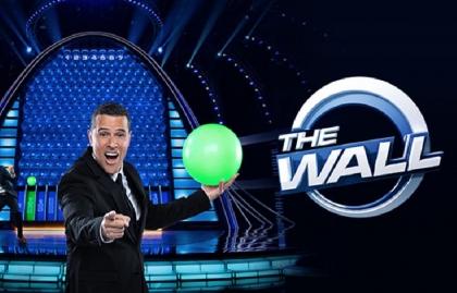 """Telemundo Internacional estrena """"The Wall, el muro millonario"""" en América Latina"""