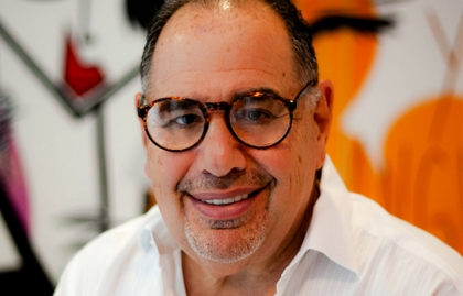 Mipcom 2021: The Kitchen presents its newest studios