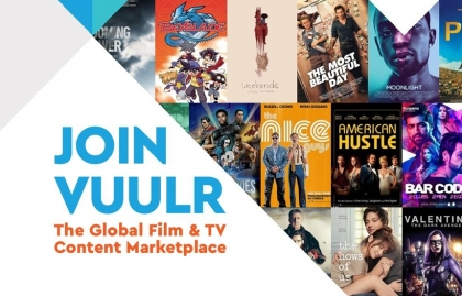 Vuulr And Kanal D Partner To Expand Distribution Of Premium Turkish Content