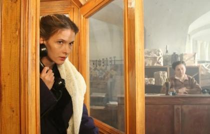 La plataforma brasileña Looke adquirió producciones rusas realizadas por NTV