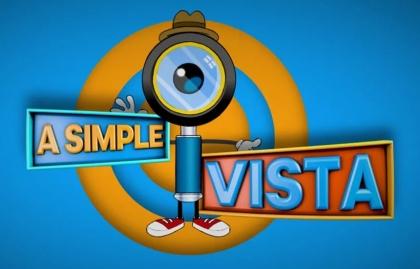 """El gameshow de Cuatro """"A simple vista"""" destaca en el FreshTV de Mipcom"""