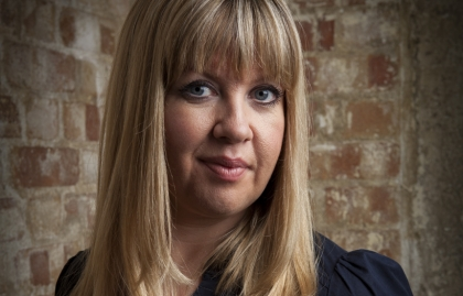 """Claire Jago: """"We are looking for good content that appeals across the board"""""""