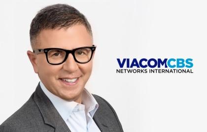 ViacomCBS International Studios lanza VIS Social Impact