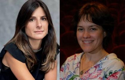 Las directoras brasileñas Joana Jabace y Flávia Lacerda se suman a HBO Max