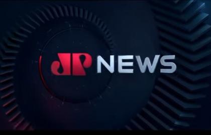 Se viene el debut del canal Jovem Pan News para TV y plataformas digitales