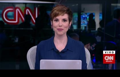"""CNN Brasil relanza su pilar de eventos como """"CNN Experience"""""""