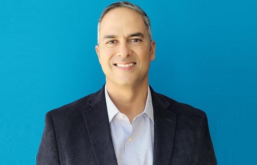 ViacomCBS Networks Americas designa nuevo VP de negocios y asuntos legales