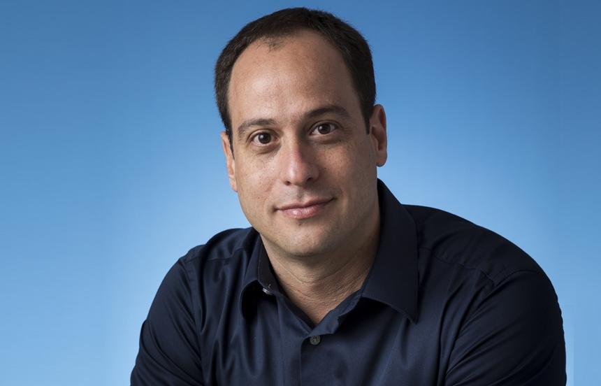 João Roberto Marinho será el nuevo presidente del Grupo Globo