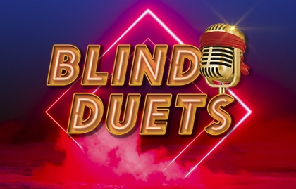 """Global Agency's new hit """"Blind Duets"""" has been picked up by TF1"""