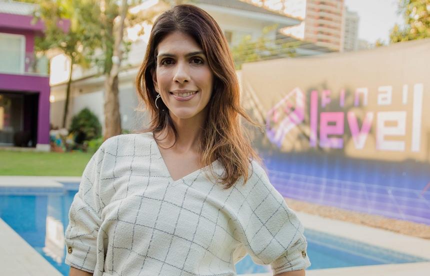 Final Level e Instagram se unen para la creación de contenido gamer en Brasil