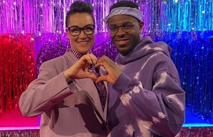 Banijay Factory Develops Original New Dating Show in Sign Language