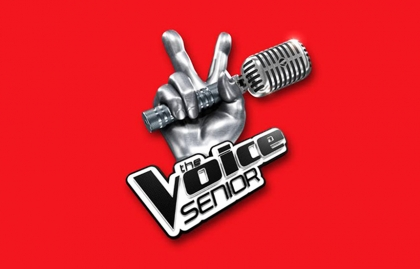 """""""The Voice Senior"""" will be adapted in Finland"""