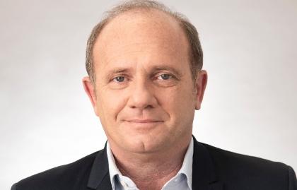 Ole Distribution confirma su presencia en Chile Media & Content 2021