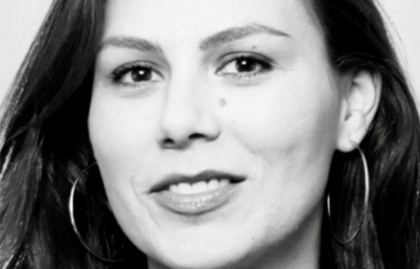 Propagate names Isabelle Azoulay as Executive VP and Head of formats