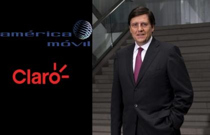 América Móvil: la piratería en TV paga brasileña se multiplicó a partir del IPTV