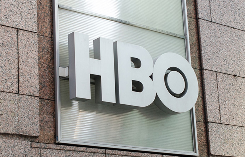 HBO and HBO Max lost 1.8 million domestic users in the Q3 2021