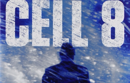 "NENT Group unveils new Viaplay Original adaptation, ""Cell 8"""