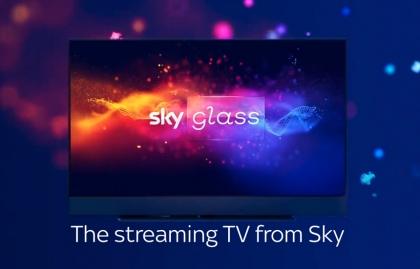 Will Sky Glass futureproof Sky\