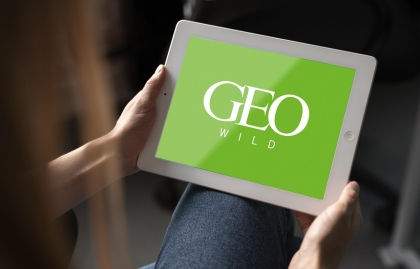 RTL Deutschland expands GEO Television with the new SVOD GEO Wild